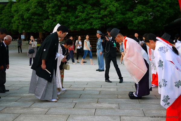 Nét độc đáo trong văn hóa giao tiếp của người Nhật Bản