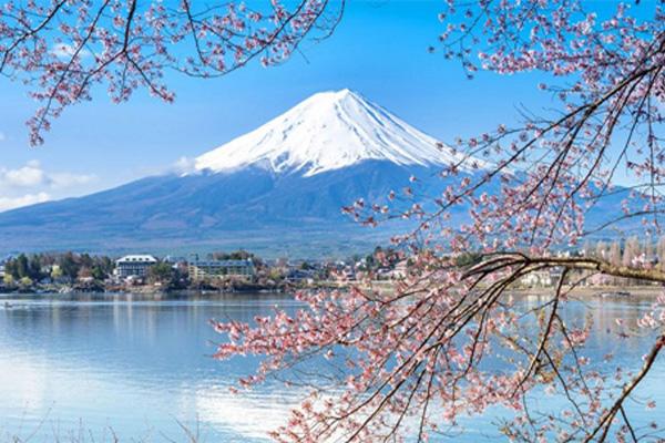 3 Điều tối kỵ cần tránh khi sang đất nước Nhật Bản
