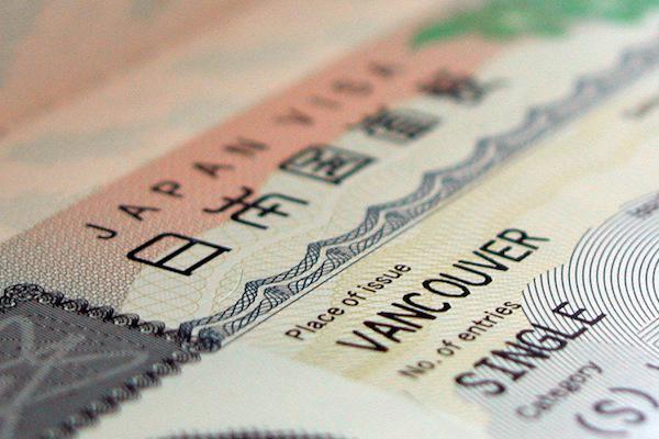 5 đối tượng KHÔNG THỂ tham gia chương trình visa kỹ năng đặc định