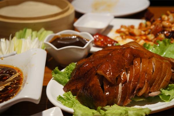 Kinh nghiệm mua nguyên liệu, đồ ăn Việt Nam tại Nhật Bản.
