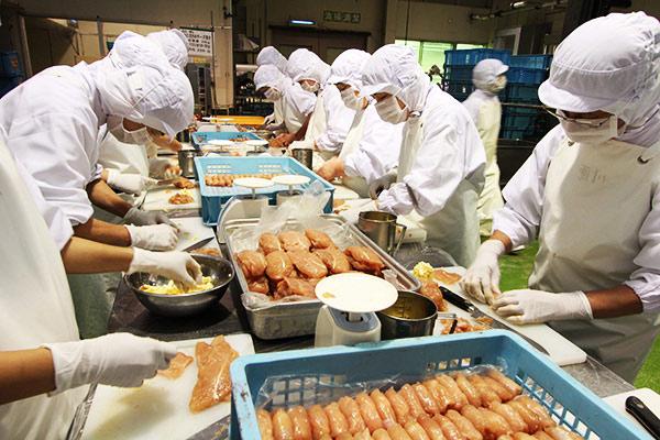 05 lý do nên chọn đơn hàng đóng cơm hộp tại Nhật Bản