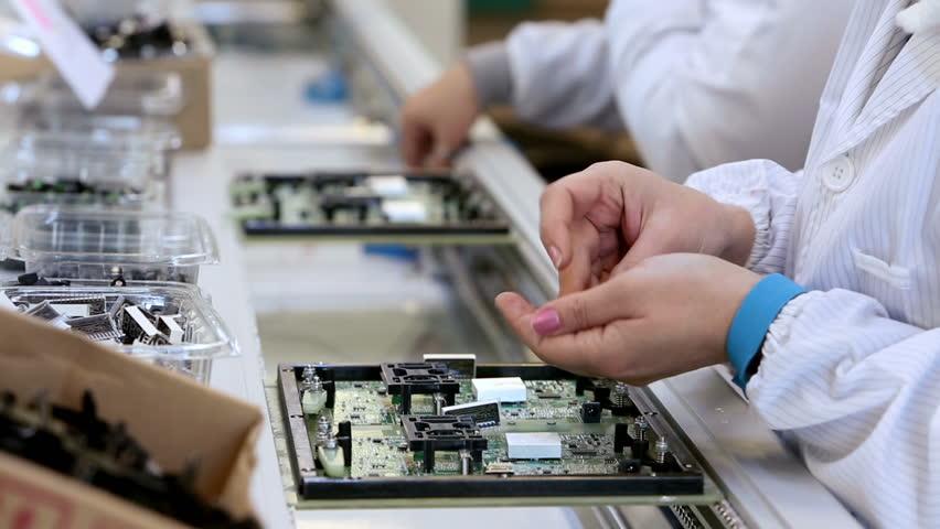 Thông báo trúng tuyển ĐH Tokutei lắp ráp linh kiện điện tử Murata thi tuyển ngày 02/10/2020
