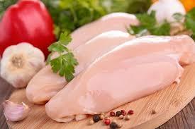 Thông báo tuyển dụng ĐH chế biến thịt gà Kyushu 12-16/10/2020