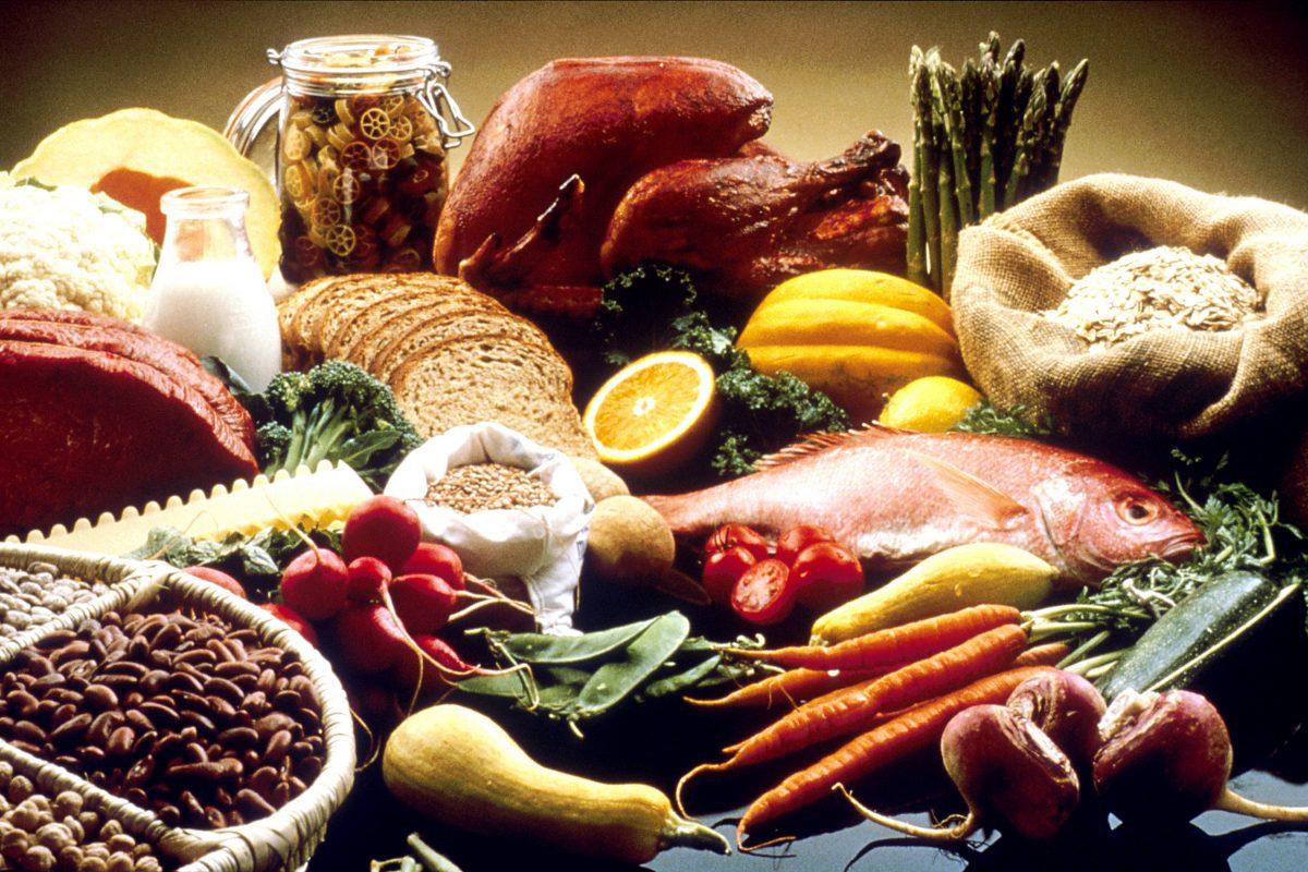 Thông báo trúng tuyển ĐH Chế biến thực phẩm Nghiệp đoàn IIS ngày 13/10/2020